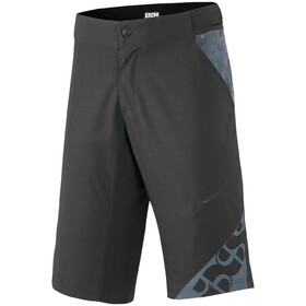 IXS Culm Shorts Herre black